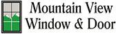 Mountain-View-Window-and-Door-mobile-header-logo